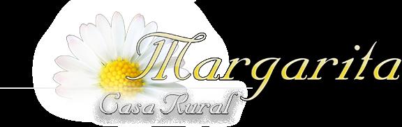 Casa rural mont nchez extremadura c ceres casa rural margarita - Logo casa rural ...